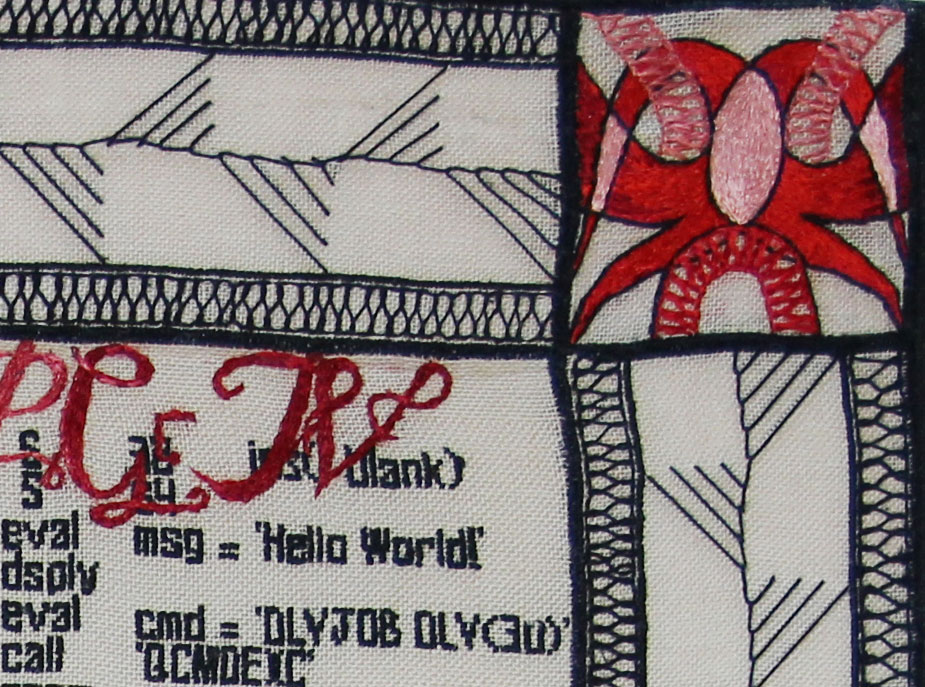 hello-world-corner-detail